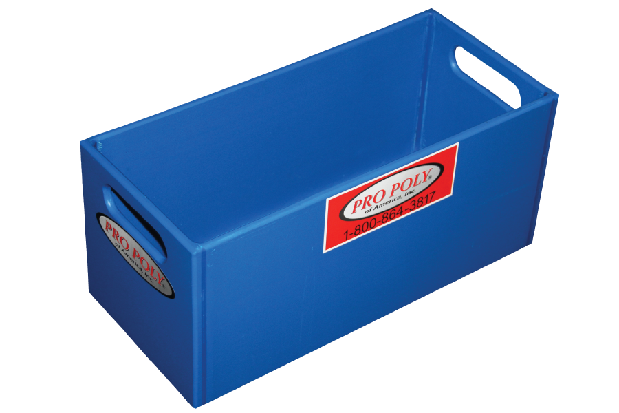 TMS_Blue_Box1a