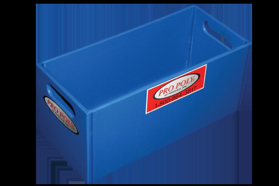 TMS_Blue_Box1a