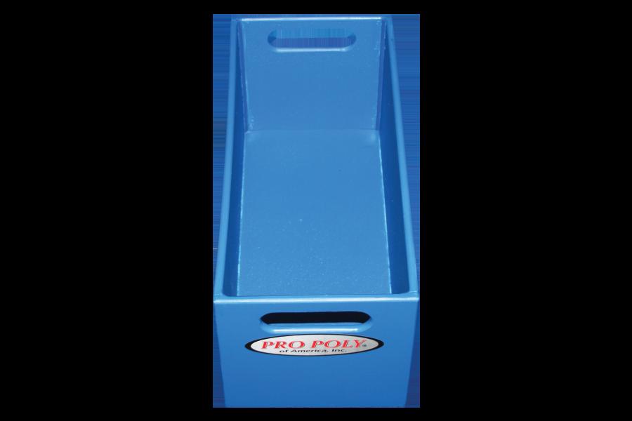 TMS_Blue_Box3a