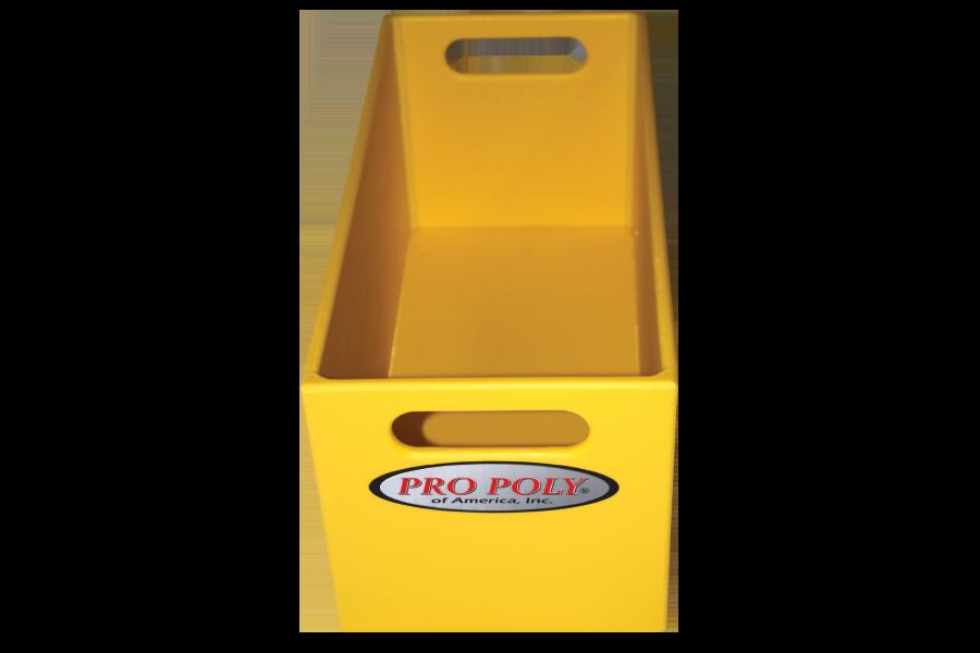 TMS_Yelloow_10x10x22_Box3